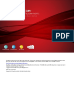 osce_12.0_req.unlocked.pdf