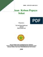 kebunpepaya.pdf