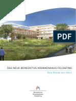 Klinikbroschuere_Feldafing_FINAL.pdf