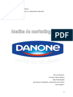 145502844-Activitatea-de-Marketing-a-Firmei-Danone-1.doc