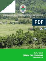 Buku-Permukiman-Desa.pdf