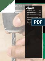 jacobs-catalog.pdf