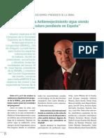 Entrevista Serres.pdf