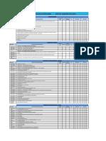 edital esquematizado.pdf