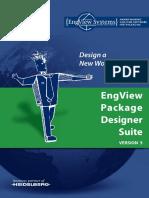 EngView Brochure v5