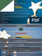 Map-Awardkhi.pdf
