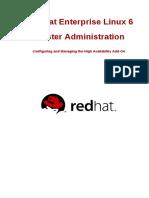 Red_Hat_Enterprise_Linux-6-Cluster_Administration-en-US.pdf