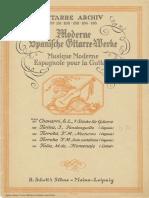 GUI_TURINA Fandanguillo 1926.pdf