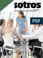 Edición impresa 22-04-2017