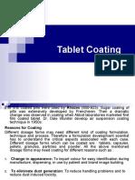 coating-140717140341-phpapp01