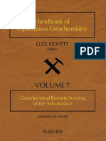 (Handbook of Exploration Geochemistry 7) M. Hale (Eds.)-Geochemical Remote Sensing of the Sub-surface-Elsevier Science (2000).pdf