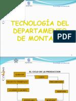 tecnologiademontado-090731043418-phpapp02