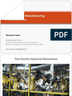 01 - Automation in Manufacturing Ok