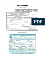 TRANPORTES 5.pdf
