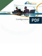 Adobe Campaign configuration-v6.0-en.pdf