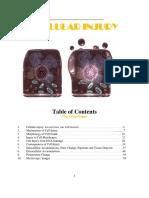 Injuri pada sel.pdf