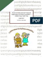 Activitati ELE grupa mare.2017.pdf