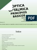 Formacao Basicaem Opticav2 151111102301 Lva1 App6891