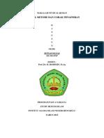 makalah-studi-al-quran.pdf