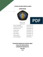 SAP HIPERTENSI Fix.doc