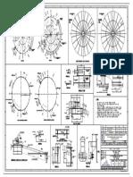 3456.pdf