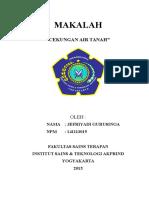 CEKUNGAN_AIR_TANAH.docx