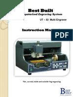 best_built_combo_engraving_system.pdf