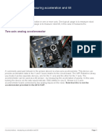 Accelerometers_-_measuring_acceleration_and_tilt.pdf