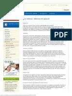 Cursos idiomas para seniorsInformación general - ESL Club 50.pdf