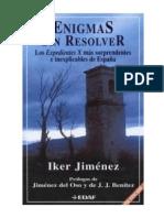 202278751-ENIGMAS-SIN-RESOLVER-pdf.pdf