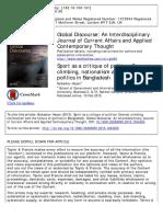 Discourse - Sport as Identity - Caeser.pdf