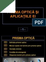 prismaoptica_partea1cod
