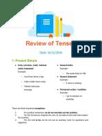 ReviewofTenses.pdf