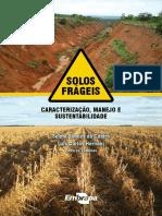 Livro-Solos-Frageis.pdf