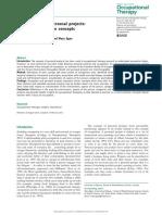 arcanddusseault2015(1).pdf