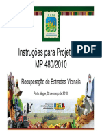 RecuperaoEstradasVicinais2010