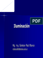 Iluminación en rutas-Autopistas y Aeropuertos.pdf