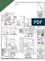 EXW-P023-0003-SE-LAJ-DG-98201-001 (4)