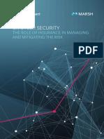 UK_Cyber_Security_Report_Final.pdf