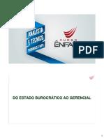 735RFMaterialAdm-PublicaAula2-Modelos-de-Estado-no-Brasil.pdf