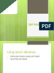 ikat 3.pdf