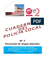Riesgos-Laborales-Policia-Local.pdf
