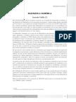 9_Matematica_Numerica.pdf