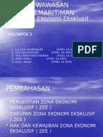 ZONA+EKONOMI+EKSKLUSIF+REVISI