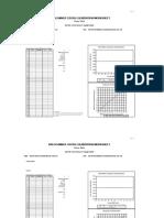 DXA Cross-Calibration Workbook