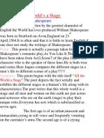 Worlds a stage.pdf