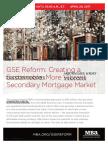 17305_MBA_GSE_Reform_Paper-EMBARGO.pdf