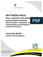 Inttaedel401a Bilingual Intro Unlocked