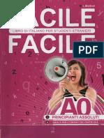 Facile-A0.pdf