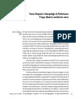 7322-20343-1-PB.pdf